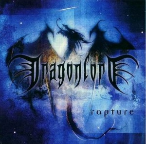 "Dragonlord ""Rapture"""