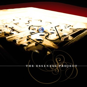 The Esseness Project cover
